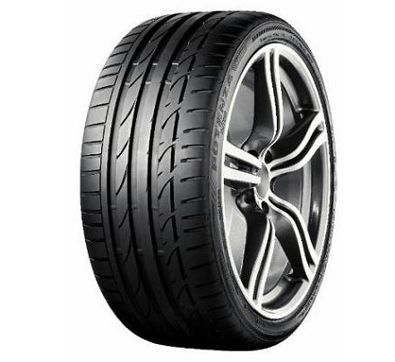 Neumáticos de ocasión en Reus N Romero