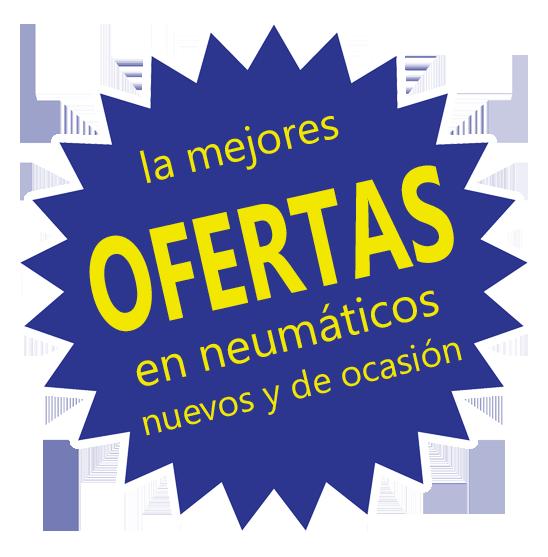ofertas-en-neumaticos-etiqueta