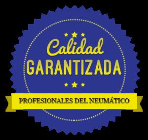 neumaticos de calidad Reus Tarragona
