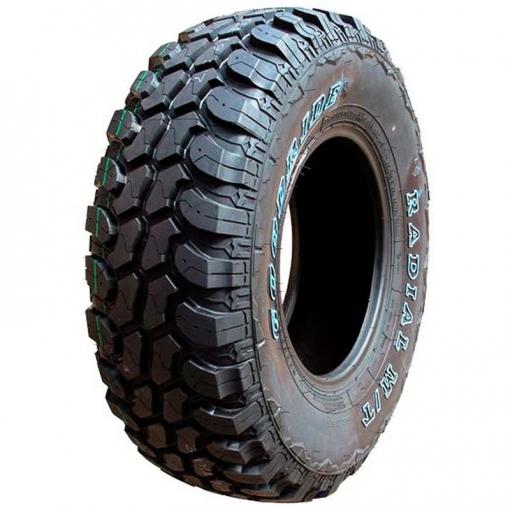 neumáticos especiales en Reus